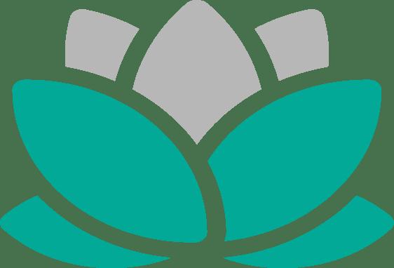 Cancer aide psychologique Nantes Clisson